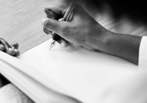 copywriting que es y beneficios