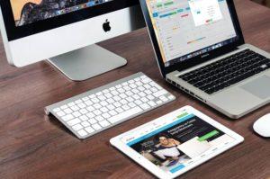 diseño web y copy