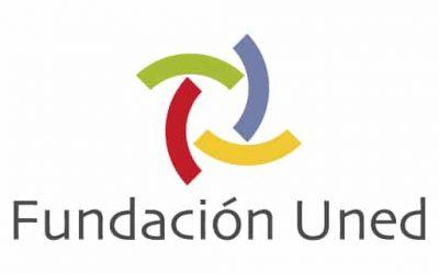 fundacion-uned